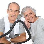 Hartrevalidatie en Longrevalidatie