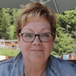 Anny Rustenburg