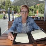 Anny Rustenburg herstelt met Arcus