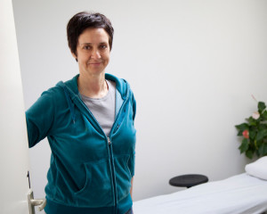 Fysiotherapie Oudenbosch