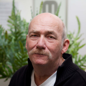 Henk Muskens