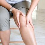 Goede adviezen bij artrose