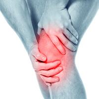 Kniepijn voorkomen
