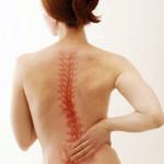 Rugpijn komt veel voor en is goed te behandelen