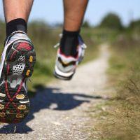 Sportblessure kunt u zelf voorkomen