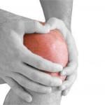 Sportblessure laten behandelen door fysiotherapeut