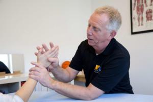 hand-en-pols-therapie