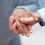 Onze (geriatrisch) fysiotherapeut helpt u optimaal revalideren.