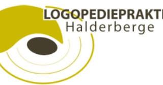 Logopediepraktijk-halderberge