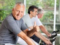 Cursus diabetes en bewegen