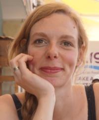 Fysiotherapeut Oudenbosch Maya Theuns