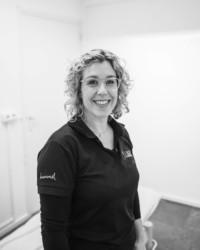 Oedeemtherapeut Oudenbosch