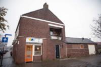 Fysiotherapeut Bergen op Zoom