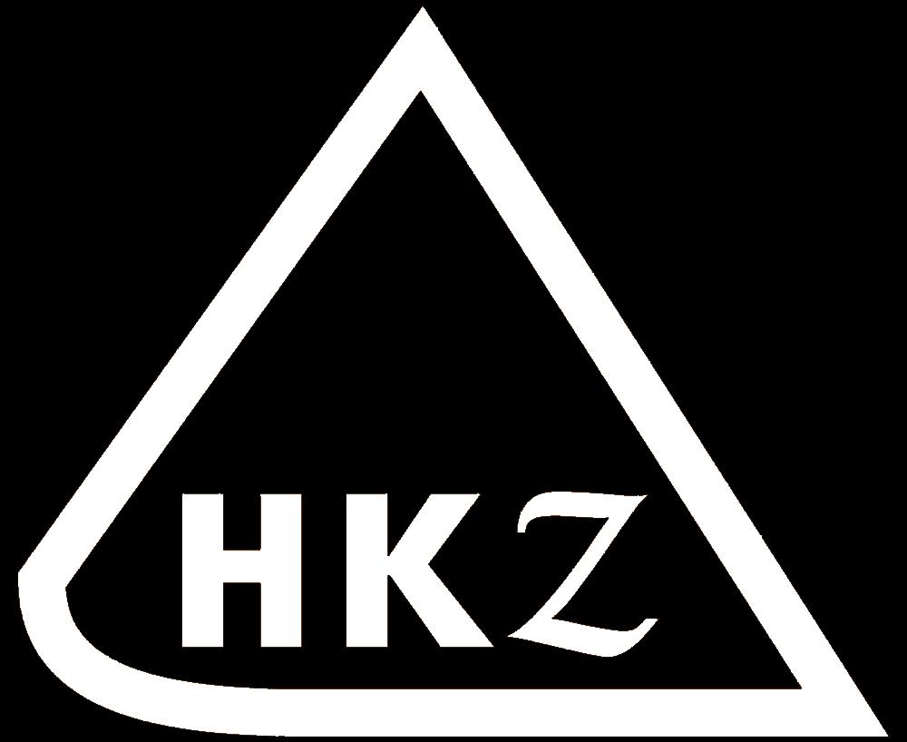 De Arcus Groep is HKZ gecertificeerd